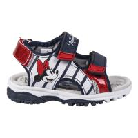 SANDALS HIKING / SPORTS MINNIE 1