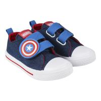 SNEAKERS LOW AVENGERS 1