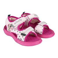 SANDALIAS TRAVESSIA/DESPORTIVAS MINNIE