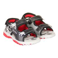 SANDALS HIKING / SPORTS MICKEY