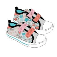 SNEAKERS LOW BIA
