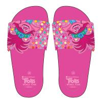 TONGS PISCINE TROLLS