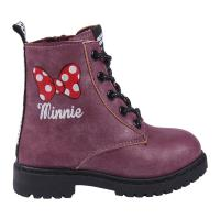 BOOTS CASUAL MINNIE