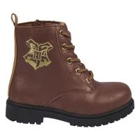 BOTAS CASUAL HARRY POTTER