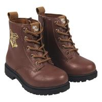 BOTAS CASUAL HARRY POTTER 1