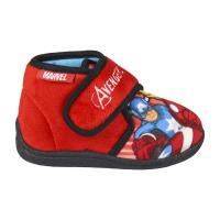 CHAUSSONS MEDIA BOTA AVENGERS 1