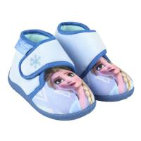 CHAUSSONS MEDIA BOTA FROZEN 2