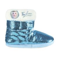 CHAUSSONS BOTTE FROZEN 2 1