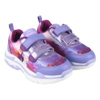 SPORTY SHOES LIGHT SOLE FROZEN II 1