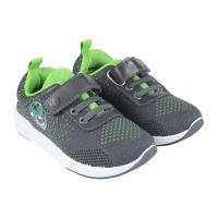 SPORTY SHOES LOW AVENGERS 1