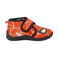 CHAUSSONS MEDIA BOTA SPIDERMAN 1