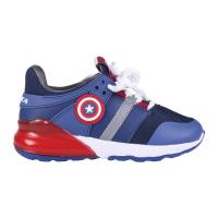 SPORTY SHOES LOW AVENGERS