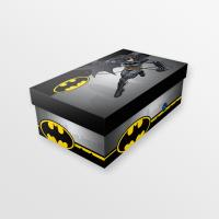 DEPORTIVA LUCES BATMAN 12