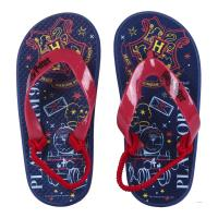 FLIP FLOPS PREMIUM HARRY POTTER