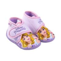 CHAUSSONS MEDIA BOTA PRINCESS