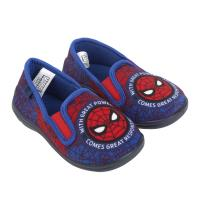 CHAUSSONS FRANCESITA SPIDERMAN