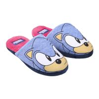 CHAUSSONS OUVERTE SONIC