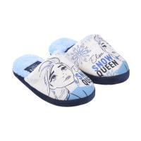 CHAUSSONS OUVERTE FROZEN II