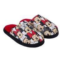 CHAUSSONS OUVERTE MINNIE