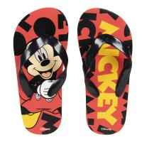 CHANCLAS MICKEY
