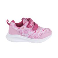 SPORTY SHOES SUELA LIGERA EVA CHILDISH PEPPA PIG