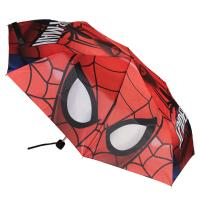UMBRELLA DISPLAY MARVEL 1
