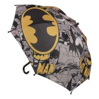 CHAPÉUS DE CHUVA DISPLAY BATMAN  1