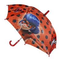 UMBRELLA DISPLAY LADY BUG  1