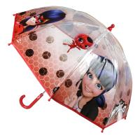 UMBRELLA POE MANUAL LADY BUG