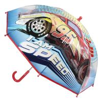 CHAPÉUS DE CHUVA MANUAL POE CARS 3