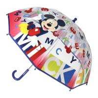 UMBRELLA POE MANUAL MICKEY