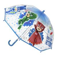 CHAPÉUS DE CHUVA MANUAL POE PJ MASKS