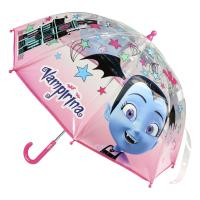UMBRELLA POE MANUAL VAMPIRINA
