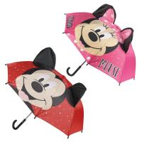 OMBRELLO MANUALE POP-UP MICKEY