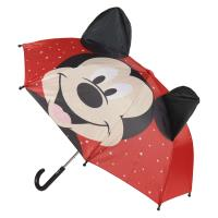 OMBRELLO MANUALE POP-UP MICKEY 1