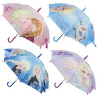 UMBRELLA AUTOMATIC PREMIUM FROZEN