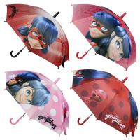 PARAPLUIE PREMIUM AUTOMATIQUE LADY BUG