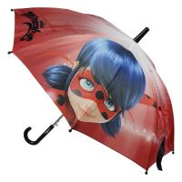 UMBRELLA AUTOMATIC PREMIUM LADY BUG 1