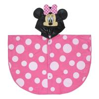 RAINCOAT PONCHO MINNIE
