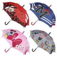 PARAPLUIE AUTOMATIQUE DISNEY