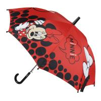 PARAPLUIE AUTOMATIQUE DISNEY 1