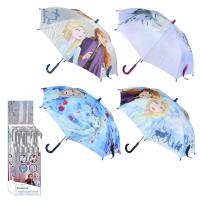 UMBRELLA DISPLAY FROZEN II