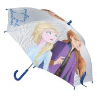 UMBRELLA DISPLAY FROZEN II 1