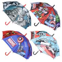UMBRELLA AUTOMATIC MARVEL