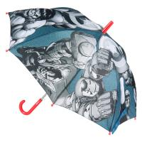 UMBRELLA AUTOMATIC MARVEL 1