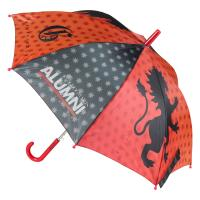 PARAPLUIE AUTOMATIQUE HARRY POTTER HOGWARTS 1