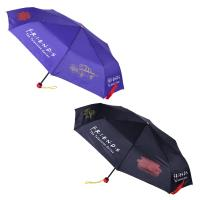 PARAPLUIE PLIAGE MANUEL FRIENDS