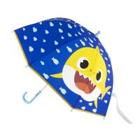 UMBRELLA MANUAL EVA BABY SHARK