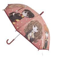 UMBRELLA AUTOMATIC EVA HARRY POTTER
