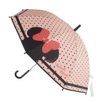 PARAPLUIE AUTOMATIQUE EVA MINNIE